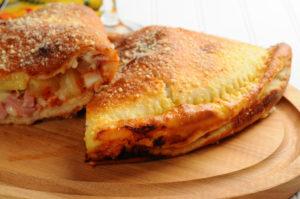 panzarotti, best panzarotti, delicious panzarotti